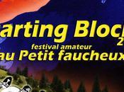 Concert exceptionnel Petit Faucheux