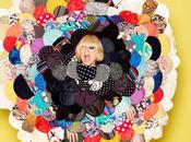 Sia: Clap your Hands (Prince Vince Remix) Alors album We...