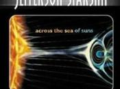 Jefferson Starship #11-Across Suns-2001