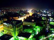 Izzirent Etend Services Location Voiture Jusqu'à Bosnie-Herzégovine