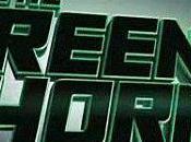 "Frelon Vert"" bande annonce"