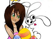 Happys Easter