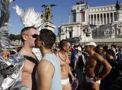 sorties, évènements Débat, Pride est-elle devenue ringarde