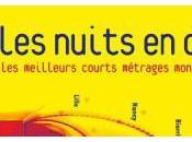 Nuits Court Métrage 2010