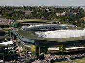 Wimbledon 2010 Programme jour vendredi juin