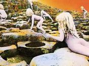 Zeppelin-Houses Holy-1973