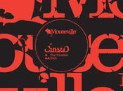 Vinyl Cirez tumble