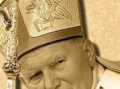 Jean Paul règle d'or pour rapports chrétien doit avoir avec ceux différente