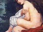 Elle était déchaussée, elle décoiffée, Victor Hugo
