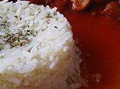 Escalope dinde, sauce chasseur aromatisée cidre