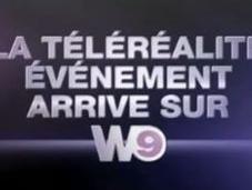 Dilemme télé-réalité selon Alexia Laroche-Joubert