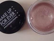 Aqua Cream Makeup ever
