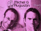 rencontre avec Michel Augustin, rois gourmandise!
