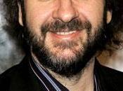 "Peter Jackson pour réaliser ""The hobbit"""