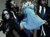 Démenti séparation pour Black Eyed Peas