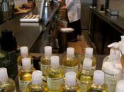 boutique Labo Fragrances York