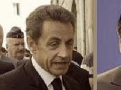 Sarkozysme privilèges, mépris indifférence