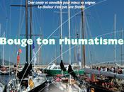 Bouge rhumatisme n°23 disponible