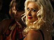 "L'album ""Bionic"" Christina Aguilera, vous tente"