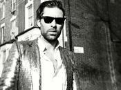 Musique Matinale Jamie Lidell City (FTB Edit)