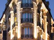 Dokhan's Paris