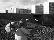 Dans sillage constructeurs Brasilia.