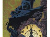 Batman Minuit Gotham