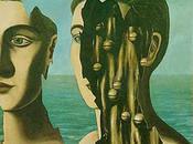 visage lisse (Charles Juliet)