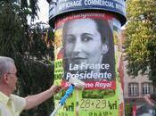 militants, grands oubliés rénovation socialiste