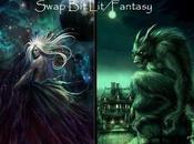 Swap Fantasy