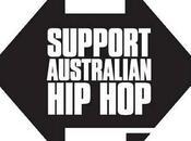 Let's Aussie