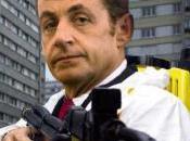 Nettoyage Karcher sein gouvernement Sarkozy