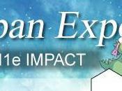 Japan Expo 2010 Compte Rendu (part.1)