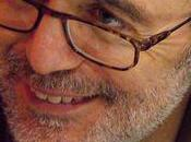 Pierre Assouline agents littéraires