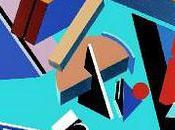 Patrick Chenciner Peinture géométrie