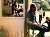 Pink Floyd #2-Ummagumma-1969