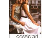 Gossip Girl Même rêve
