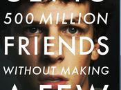 Social Network David Fincher affiche trailer