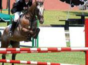 Semaine cheval 2010