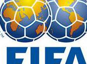 France Football FIFA vont fusionner