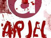 """Arjel tuer"" Nouvelle action Club Poker"