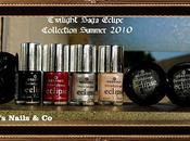 "Essence"" twilight Saga Eclipse Collection"""