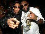 Rick Ross Maybach Music T.I., Jadakiss Erykah Badu (prod. J.U.S.T.I.C.E. League)