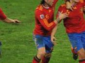 bonheur l'Espagne