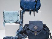 Ateliers Sartel Monoprix s'associent pour créer gamme sacs!