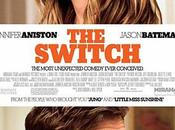 """""""The Switch"""" bande annonce"""
