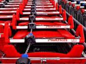 Auchan lance dans vente voiture drop shipping