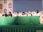 Compte-rendu conférence Noriyuki Iwadare (Japan Expo 2010 3ème jour)