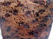 Cake fromage blanc, châtaigne, chocolat fève tonka