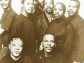 "MUSIC: Bulles South Africa 2010 Playlist ""Stimela"""